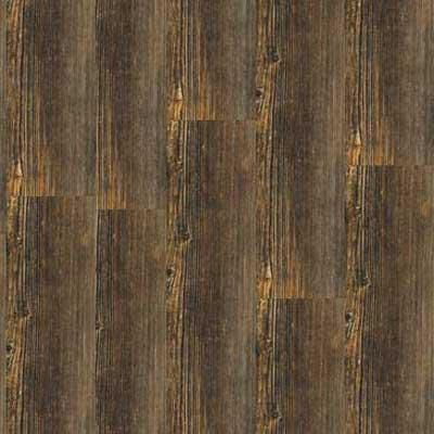 Metroflor Solidity 20 - Century Plank Aged Chestnut Vinyl Flooring