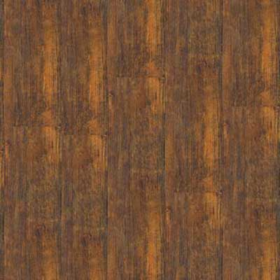 Metroflor Solidity 20 - Century Plank Handstained Chestnut Vinyl Flooring