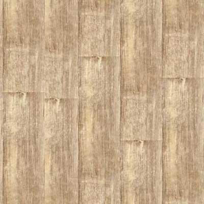 Metroflor Solidity 20 - Century Plank Cottage Chestnut Vinyl Flooring