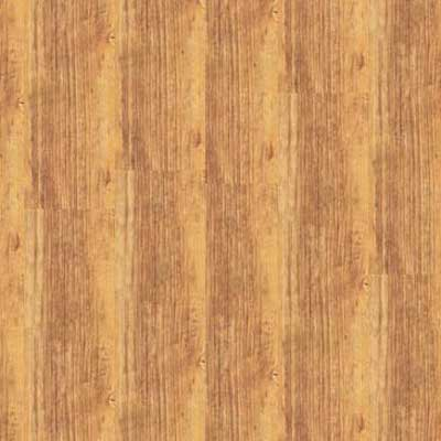 Metroflor Solidity 20 - Century Plank American Chestnut Vinyl Flooring