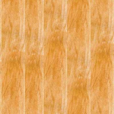 Metroflor Solidity 20 - Century Plank Spring Walnut Vinyl Flooring