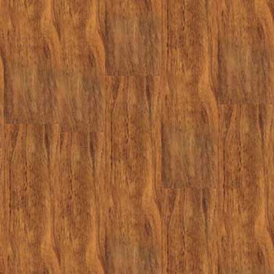 Metroflor Solidity 20 - Century Plank Select Walnut Vinyl Flooring