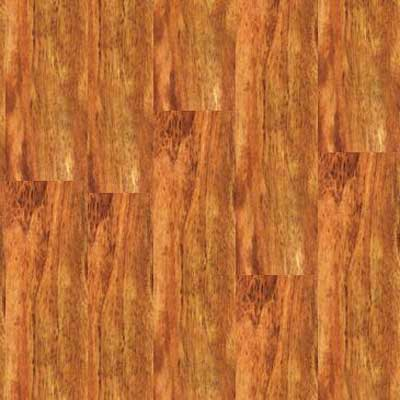Metroflor Solidity 20 - Century Plank Classic Walnut Vinyl Flooring