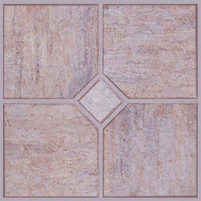Metroflor Solidity 30 - Venetian Travertine Milan (Sample) Vinyl Flooring