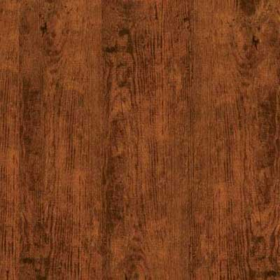 Metroflor Solidity 40 - Handscraped Plank Autumn (Sample) Vinyl Flooring