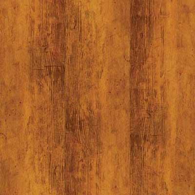 Metroflor Solidity 40 - Handscraped Plank Aged Walnut Vinyl Flooring