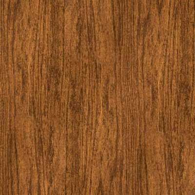 Metroflor Solidity 40 - Handscraped Plank Patriot (Sample) Vinyl Flooring