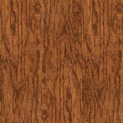 Metroflor Solidity 40 - Handscraped Plank Heritage (Sample) Vinyl Flooring