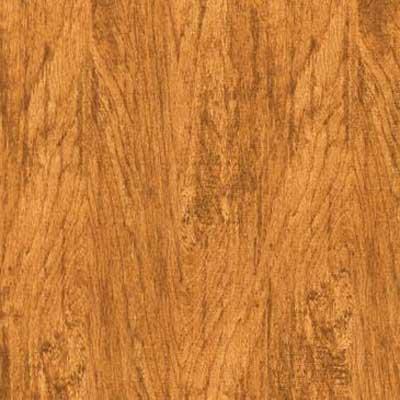 Metroflor Solidity 40 - Handscraped Plank Century Vinyl Flooring