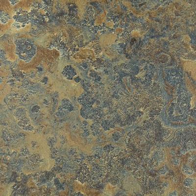 Metroflor Solidity Ceramic 40 - Iberian Stone Seville (Sample) Vinyl Flooring