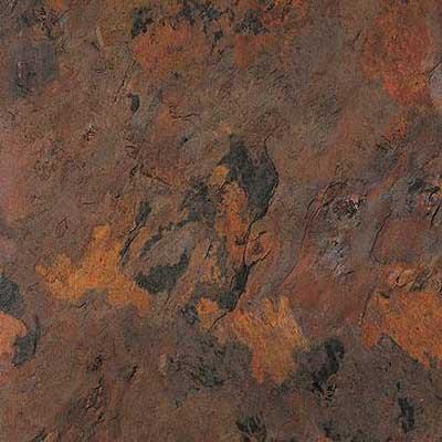 Metroflor Solidity 40 - Slate Acropolis (Sample) Vinyl Flooring