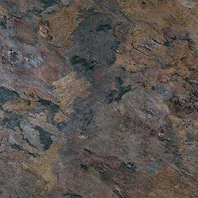 Metroflor Solidity 40 - Slate Sicilia Vinyl Flooring
