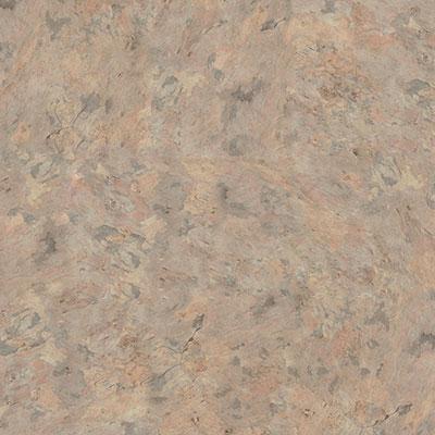 Metroflor Solidity 40 - Slate Sierra Vinyl Flooring