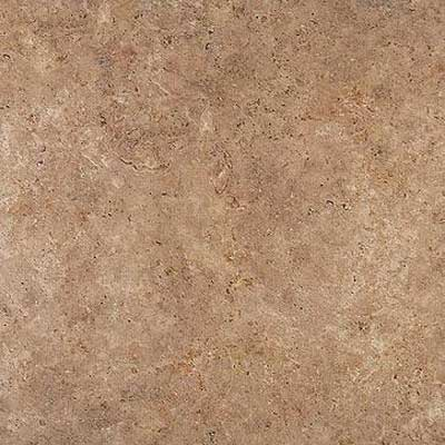 Metroflor Solidity 40 - Travertine Tanaro Vinyl Flooring