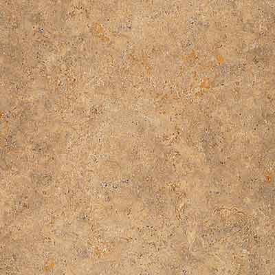 Metroflor Solidity 40 - Travertine Lima Vinyl Flooring