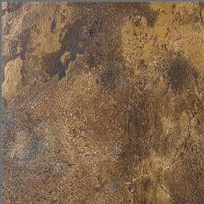 Metroflor Solidity 30 - Tahoe Collection Tahoma Vinyl Flooring