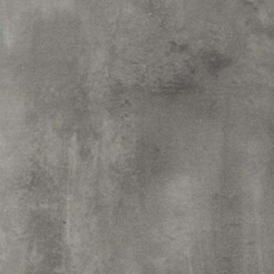 Metroflor Tru-Tile Genoa Barcelona Vinyl Flooring