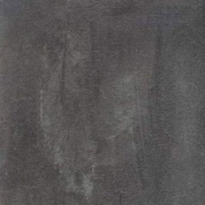 Metroflor Tru-Tile Genoa Montserrat Vinyl Flooring
