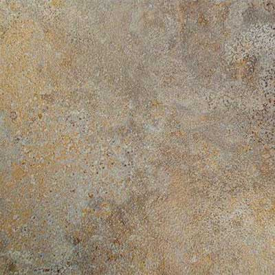 Metroflor Tru-Tile Collection - Riveria Monterossa Vinyl Flooring