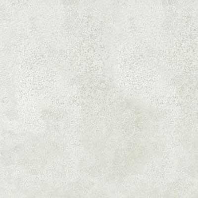 Metroflor Tru-Tile Collection - Riveria Vernazza Vinyl Flooring