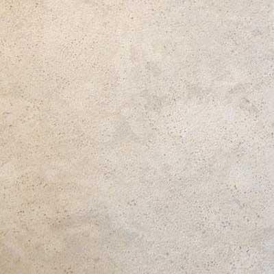 Metroflor Saturnia Firenze (Sample) Vinyl Flooring