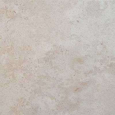 Metroflor Tru-Tile Collection - Saturnia Lucca Vinyl Flooring