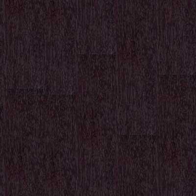 Metroflor Tru-Woods Collection - Handstained Maple Kuro Vinyl Flooring