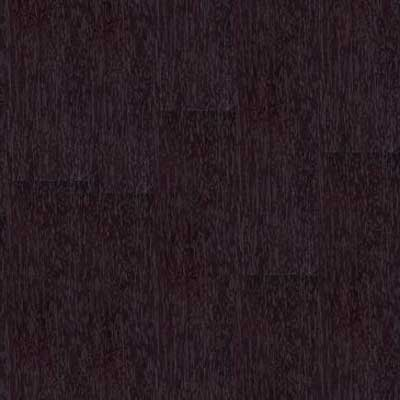 Metroflor Handstained Maple Kuro (Sample) Vinyl Flooring