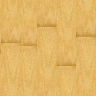 Metroflor Tru-Woods Collection - Handstained Maple Yama Vinyl Flooring