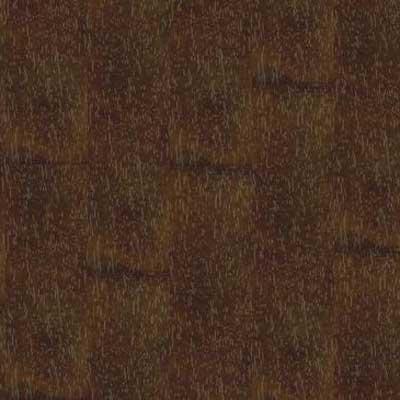Metroflor Handstained Maple Ocha (Sample) Vinyl Flooring
