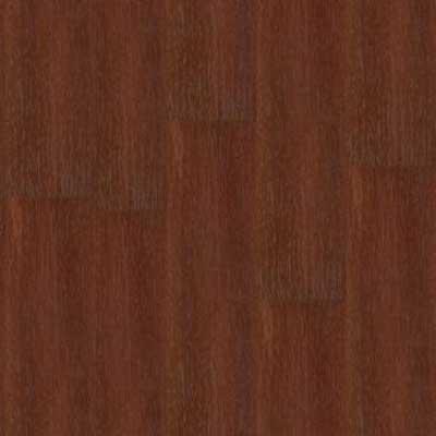 Metroflor Tru-Woods Collection - Handstained Maple Sakura Vinyl Flooring