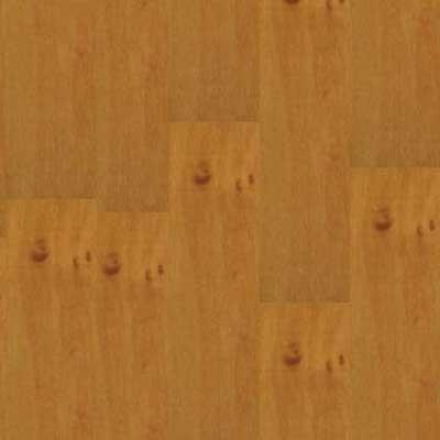 Metroflor Handstained Maple Sendai (Sample) Vinyl Flooring