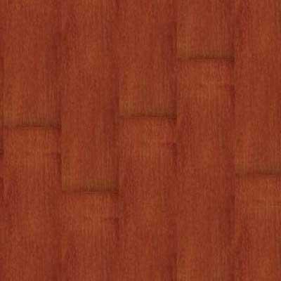 Metroflor Tru-Woods Collection - Handstained Maple Murato Vinyl Flooring