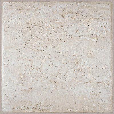 Metroflor Solidity 40 - Tumbled Marble Tagos Vinyl Flooring