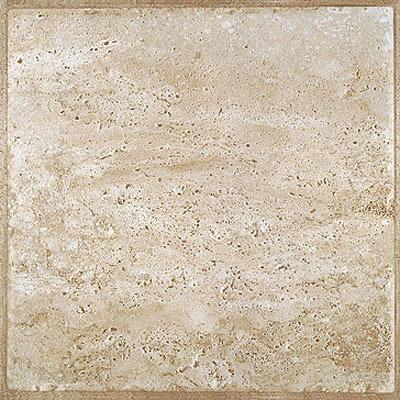 Metroflor Solidity 40 - Tumbled Marble La Mancha Vinyl Flooring