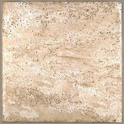 Metroflor Solidity 40 - Tumbled Marble Morena Vinyl Flooring
