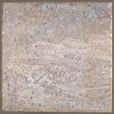 Metroflor Solidity 40 - Tumbled Marble Antiqua Vinyl Flooring