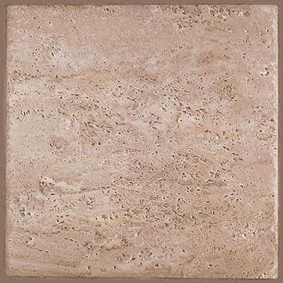 Metroflor Solidity 40 - Tumbled Marble Europa Vinyl Flooring