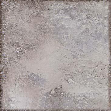 Metroflor Versatal Shale - Antique Stone Athens (Sample) Vinyl Flooring