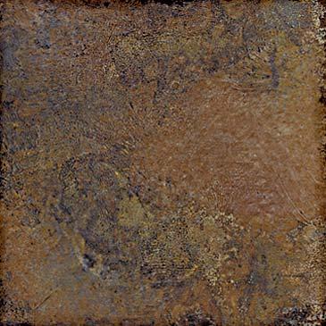 Metroflor American Collection - Versatal Shale - Antique Stone Mikonos Vinyl Flooring