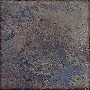Metroflor American Collection - Versatal Shale - Antique Stone Olympus Vinyl Flooring