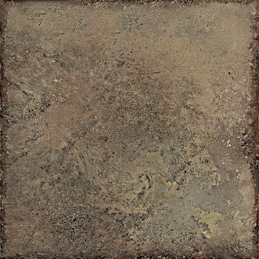 Metroflor American Collection - Versatal Shale - Antique Stone Sparta Vinyl Flooring