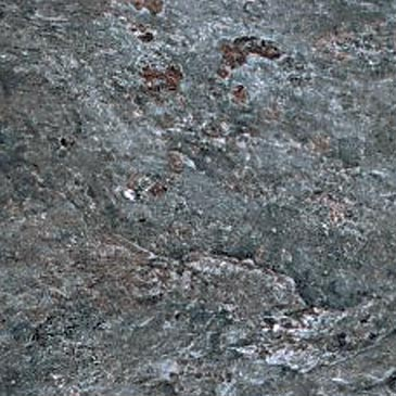 Metroflor American Collection - Versatal Shale - Slate Mt McKinley Vinyl Flooring