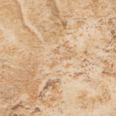 Nafco Aged Marble 16 x 16 Mesa Vinyl Flooring