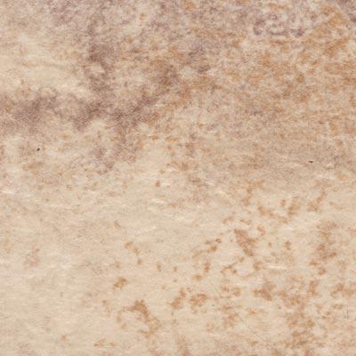 Nafco Aged Marble 12 x 12 Moon Dust Vinyl Flooring