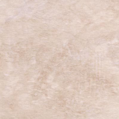 Nafco Aged Marble 12 x 12 Smoked Pearl Vinyl Flooring
