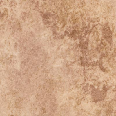Nafco Aged Marble 16 x 16 Tumble Weed Vinyl Flooring