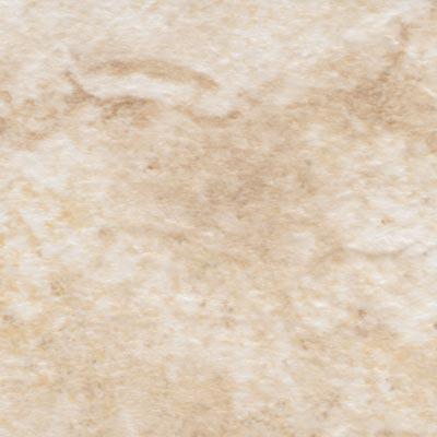Nafco Aged Marble 16 x 16 Yuma Clay Vinyl Flooring