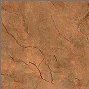 Nafco Appalachian Slate Sunset Vinyl Flooring