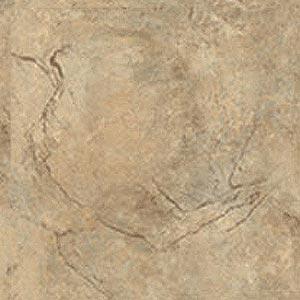 Nafco Appalachian Slate Tawny Vinyl Flooring